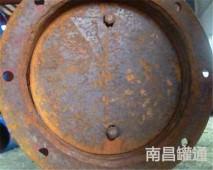散装水泥罐